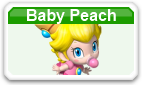 File:Baby Peach MSMWU.png