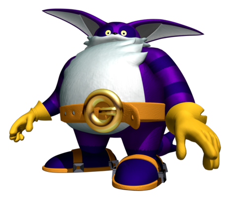 File:Big the Cat Sonic.png