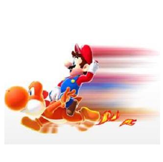 File:Dash Yoshi.jpg