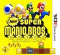 Thumbnail for version as of 23:04, September 4, 2012