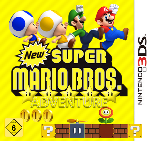 File:German (3DS).png