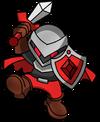 Knight Chib