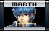 Marth i