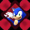 Sonic Omni