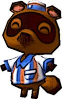 TomNook001