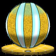 Visus Sphere World Tournament