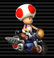 File:Bit Bike.png