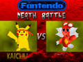 Thumbnail for version as of 21:52, November 3, 2012