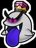 KingBoo PMTAB