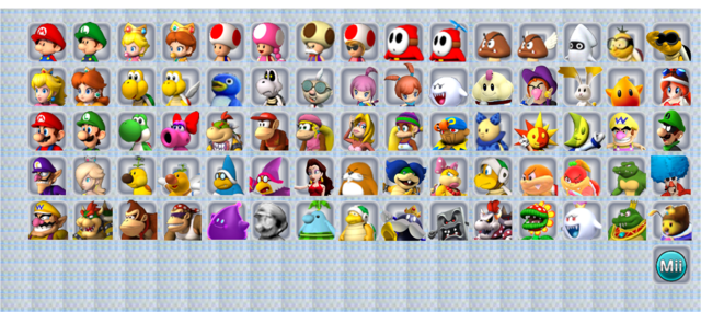 File:MKRTRROSTER.png