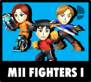 MiiFightersIcon USBIV