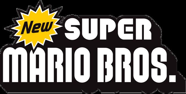 File:New super mario bros logo.png