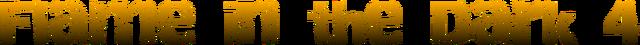 File:FitD4 OrangeBlack.png