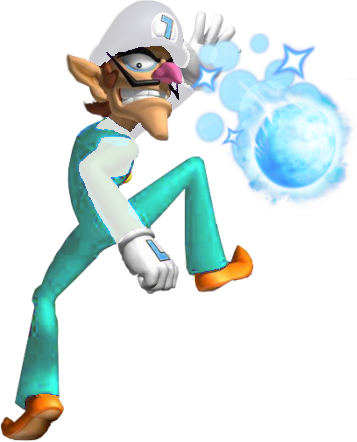 File:Ice Waluigi.png