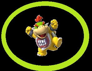 File:Bowser Jr. Icon.png