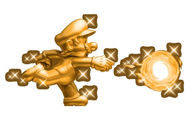 File:Bronze Mario.png
