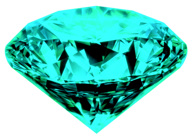 File:Diamond SMLWU.png