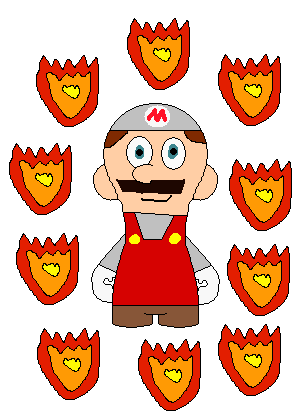 File:FireMario.png