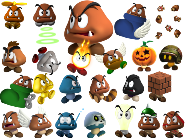 File:GoombasEverywhere....png