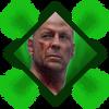 John McClane Omni