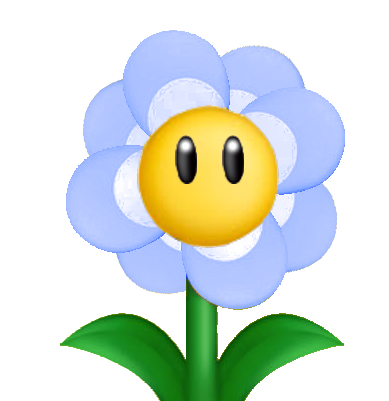 File:Power Flower Blue.png