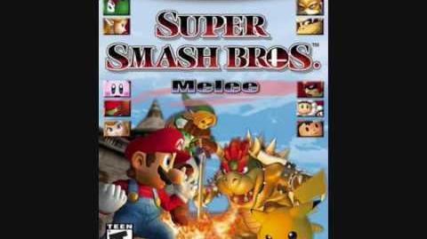 Thumbnail for version as of 22:54, November 16, 2012