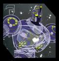 Sym-BionicTitanBox