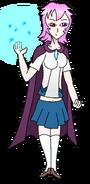 Violet Snow(New)