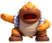 Nsmbu-big-sumo-bro