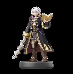Amiibo Robin