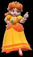 Daisy SSB4