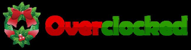 OverclockedFHS