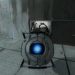 File:Portal 2 E3 Demo 25496.jpg