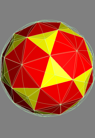File:StellaTripentakisIcosidodecahedron.png