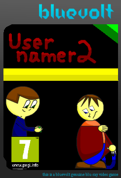 File:Usernamer2 coverartPAL.png