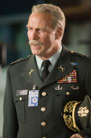 File:General Ross.jpg