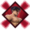 Jin Kazama Omni