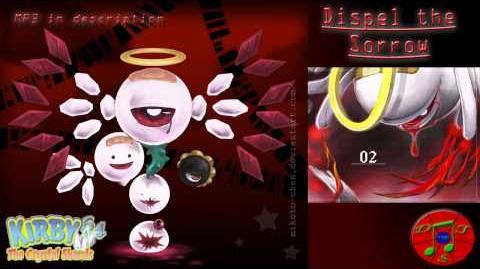 Kirby 64 Remix - Dispel the Sorrow Zero Two (0²)