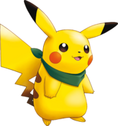 PikachuPMD