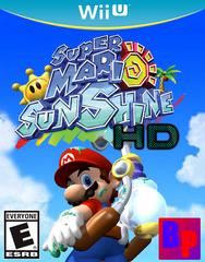 Sunshinehd