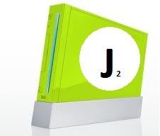 File:WiiJunior.jpg