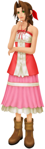 File:Aerith 2.png