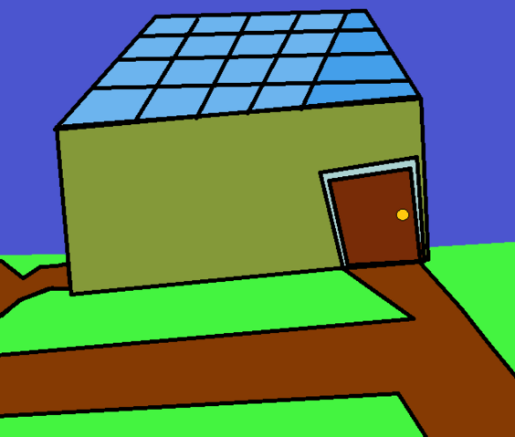 File:GGGreenhouse.png