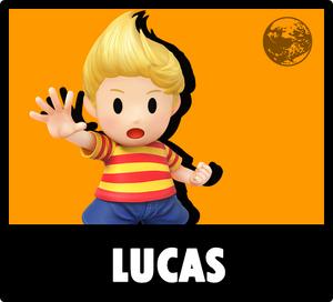 LucasIcon USBIV