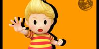 Lucas (USBIV)