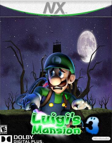 Luigismansion3nx