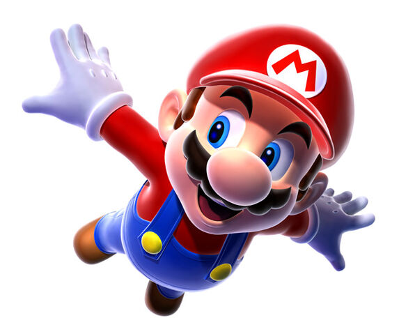 File:Mario (2).jpg