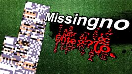 MissignoSSB4