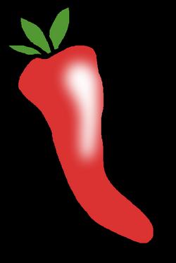 PepperSportsResort