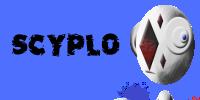 File:ScyploEmissary.png